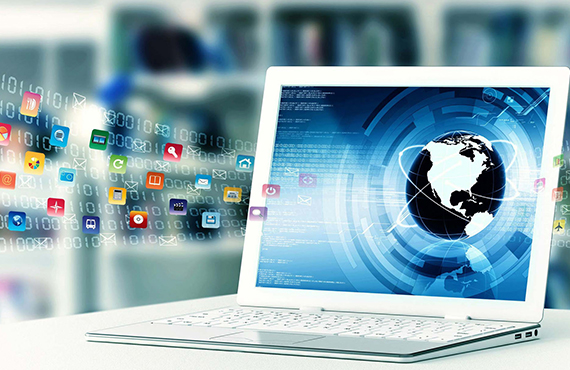 Kommunikation im Web