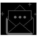 email marketing und kundenclub