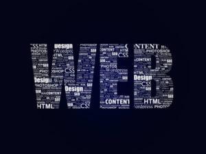 Internetmarketing Grafik Lexikon